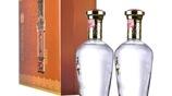 中國好喝又名貴的六大白酒,排名不分先後,你喝過哪幾種?