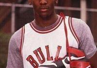 喬丹為何叫籃球之神?生涯第2賽季創63分神蹟,紀錄至今無人能破