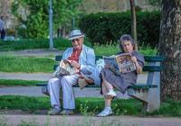 一對結婚60年的夫妻,說出了婚姻的真相,不知你有沒有勇氣看