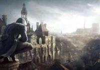有一種紀念叫這座建築我爬過,有一種旅遊叫在遊戲中看世界