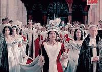 歷史 | 身高1.5米的維多利亞女王憑什麼讓大英帝國稱霸全球?