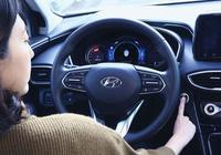 現代汽車集團投資移動出行應用Macaron Taxi