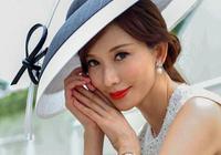 """林志玲婚後首亮相,否認改名成""""黑澤志玲""""傳聞,未來也不會改變"""