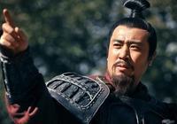 劉備錯過公孫瓚不用曹操用他卻成邊境大將