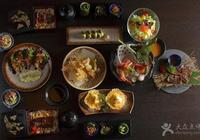日本料理什麼菜最好吃?
