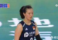 江門站中美女排之戰,中國隊0:3不敵美國,到底發生了啥?您如何評價?