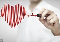 胸痛不一定是冠心病!關於心臟病的12個知識