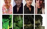 《無敵浩克》到《雷神3》,綠巨人幾款造型,哪個最威武?