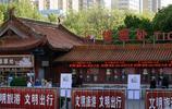 洛陽牡丹最佳觀賞地——王城公園