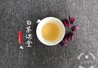 安吉白茶、福鼎白茶、雲南白茶,正宗的白茶,只有它!