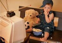 專家提醒3歲前不讓孩子看電視,原來危害這麼大,家長朋友要注意