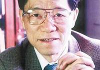 許身為國赤子情——緬懷中國科學院院士陳能寬