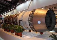 美國最揪心的中國利器獲得重大突破!專家稱:核彈也沒這麼難搞