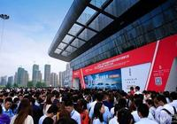 致觀眾——買車,為什麼要認準華中國際車展