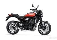 川崎900rs和杜卡迪scrambler1100如何選?有幾年大排騎行經歷,奔四?