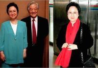 """瓊瑤和繼子女上演""""瓊瑤劇"""" 50年恩怨被圍觀"""