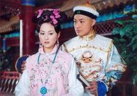 清朝最能生的女人,皇帝駕崩改嫁親王,22年生下13胎!
