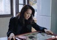在小說《都挺好》中,蘇明玉為什麼在得知真實的身世後要脫離蘇家?蘇母到底做了什麼?