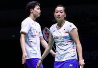 蘇盃第一個大冷門!衛冕冠軍韓國1-3泰國出局,國羽掃清一攔路虎