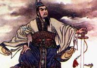 閒聊戰國:信陵君忠心為魏國,無奈被賜死
