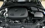 至今為止,最經濟實惠的沃爾沃V60