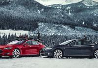 續航縮水,功率下降,充電慢,冬季的電動汽車為啥這麼怕冷?