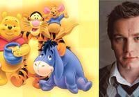 伊萬·麥克格雷格有望參演真人版《小熊維尼》