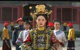《甄嬛傳》熹妃回宮求皇后的心裡陰影面積,甄嬛的內心感觸