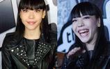 大明星吳莫愁,簡直是歌手中最有品味的女明星