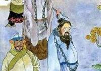 金朝國滅的慘狀不亞於北宋靖康之難