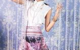 張子萱:從《失戀33天》拜金女李可到《時尚女編輯》的時尚伊娜