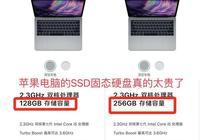 要買2018版MacBook Pro,有必要等待到2020年嗎?