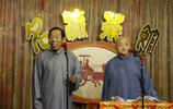 民族的藝術:天津曲藝展示