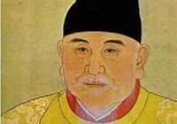 朱元璋至親骨肉、股肱之臣李文忠是怎麼死的