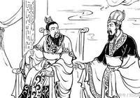 三國曹魏重要將領,被人預言兩年內必死,這個人的內心是崩潰的