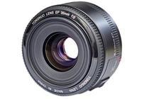 永諾為什麼可以出日本相機的自動鏡頭?