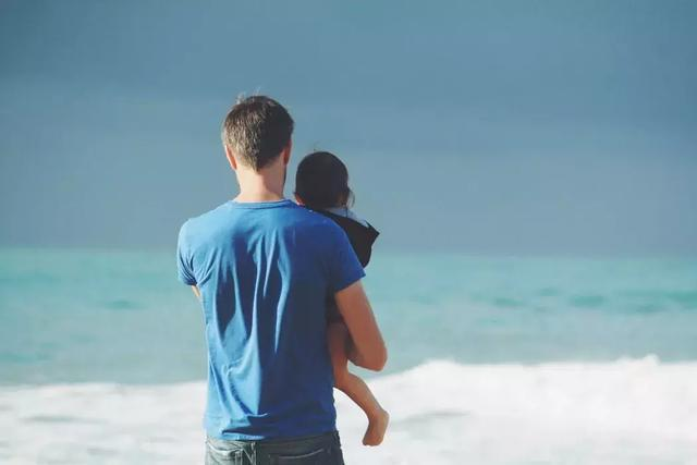 真正有遠見的父母,都在用這6招培養孩子的社交能力!