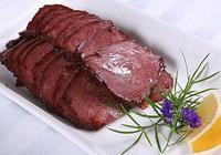 正宗醬牛肉怎麼做 怎麼做醬牛肉不柴