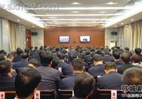 李智遠:讓環保違法在韓城無處藏身
