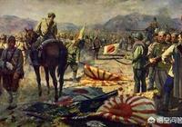 同樣是打日本,為何蘇聯很輕鬆而美國很吃力?