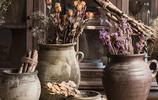 活色生香,解鎖陶器中的花花世界