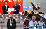 率恆大登頂亞洲 十二強賽險造奇蹟 回顧裡皮的中國情緣
