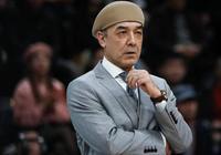 CBA千萬年薪如今陷入低迷,新疆男籃爭奪總冠軍,還需要他的迴歸