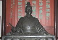 """賈誼的這篇古文堪稱絕世經典,連魯迅先生都稱讚為""""西漢鴻文"""""""