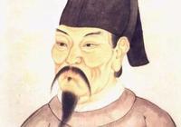 王維的佛系人生