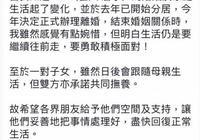 大唐雙龍傳師中飾演妃萱的唐寧離婚了,是否會迎來事業的第二春