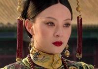 甄嬛盛寵回宮時,誰注意到她臉上的妝容?怪不得能成為後宮之主