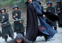 嘉定三屠的清軍劊子手李成棟為何最後為南明王朝殉葬?