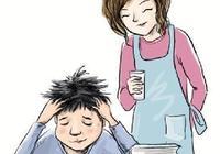 馬上上高一了,你覺得家長該放棄工作全程陪讀嗎?