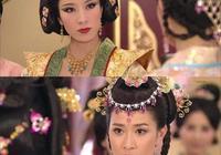 你認為佘詩曼和楊怡誰的演技更好?